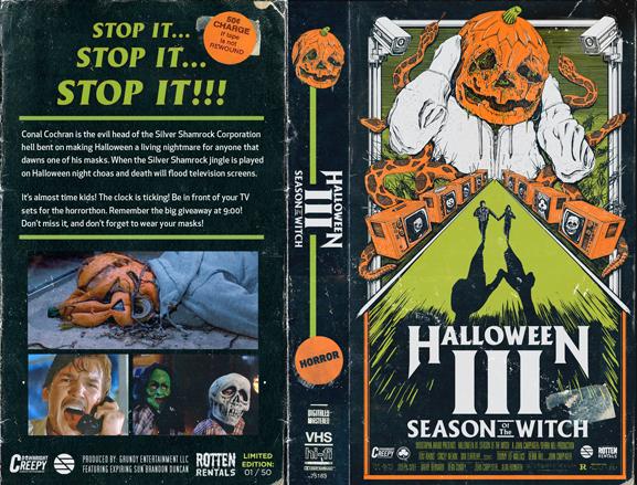 full_sleeve_halloween_3.jpg