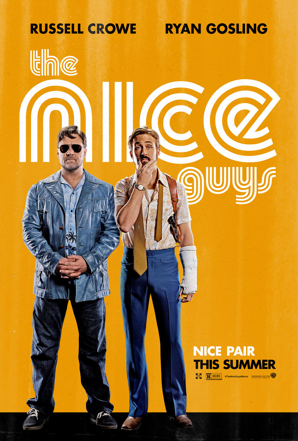 THE-NICE-GUYS_Teaser-Poster.jpg
