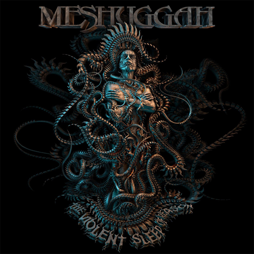 meshuggah-the-violent-sleep-of-reason-2016.jpg