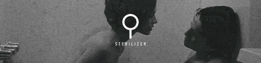 sterilizer_header_5.jpg