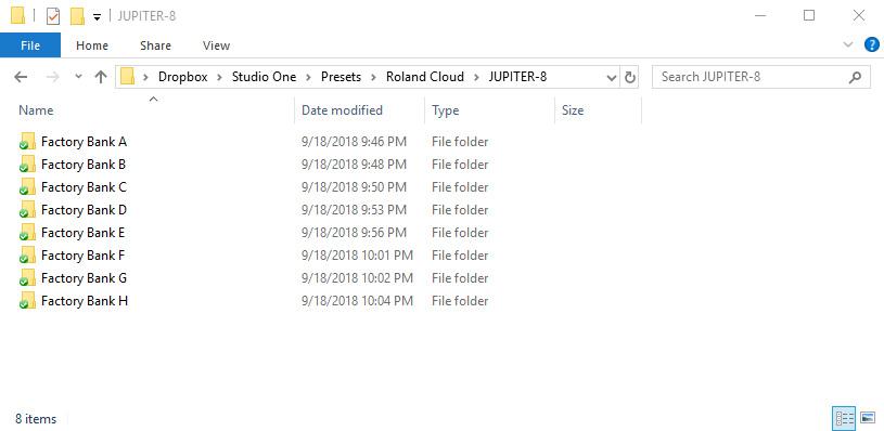 RolandCloud_Jupiter8_StudioOne_Presets_03.jpg