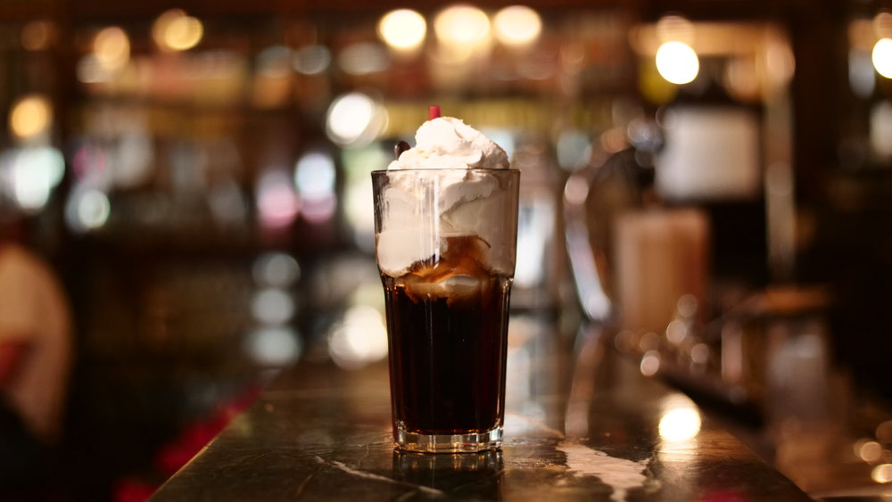 Coke Float3 2.JPG