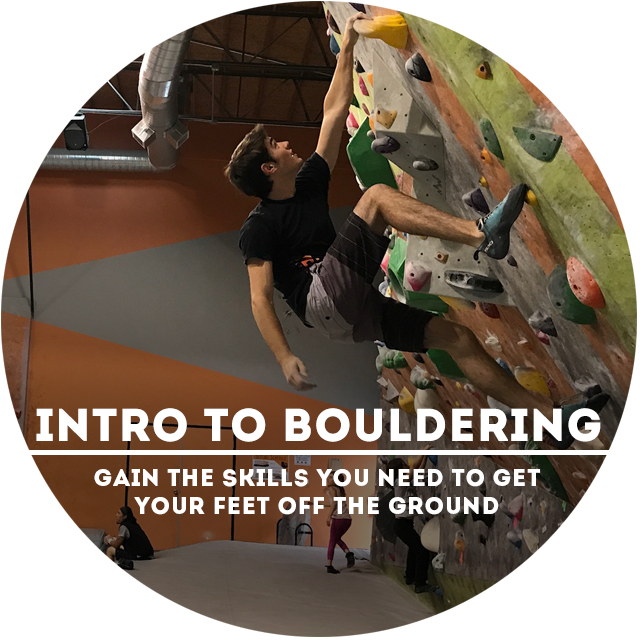 Intro to Bouldering.jpg