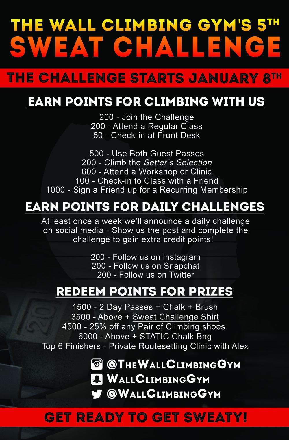 1.18 Sweat Challenge 11x17.jpg