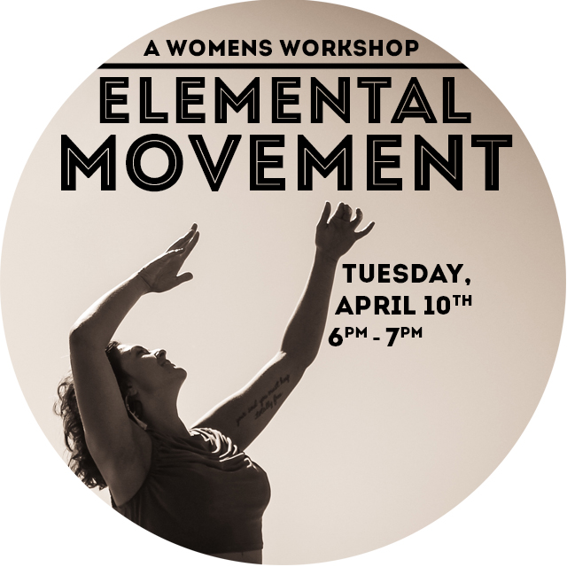 Elemental Movement Workshop.jpg