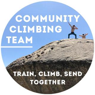 Community Team.jpg