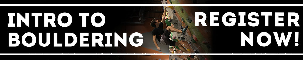 Intro to Bouldering Banner.jpg