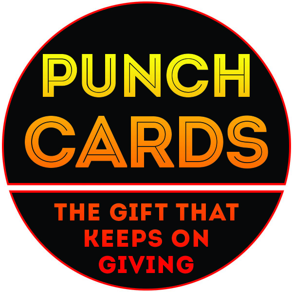 Punch Cards Button.jpg