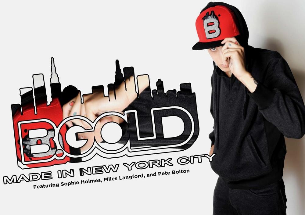BGNYC13 1 cover (1500x1058).jpg