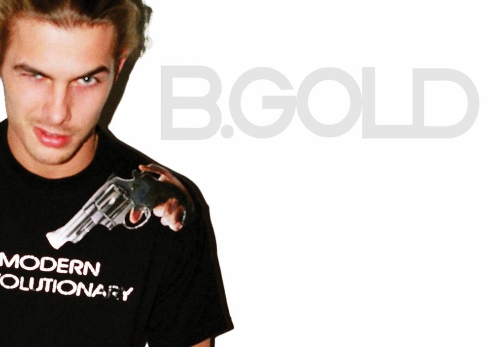 BGNYC12 1 Cover (1500x1058).jpg
