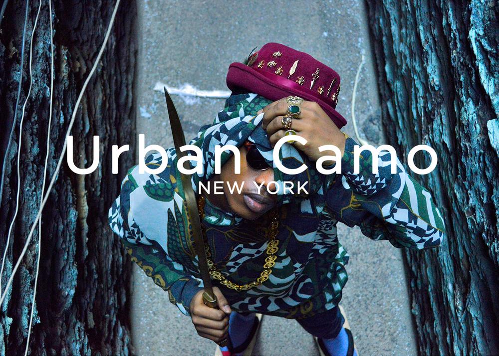 Urban Camo 1.jpg