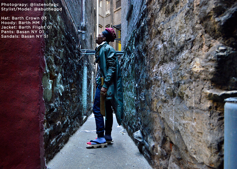 Urban Camo 4w.jpg