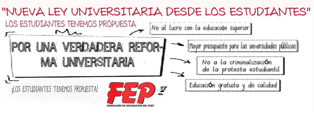 FEP 3.jpg