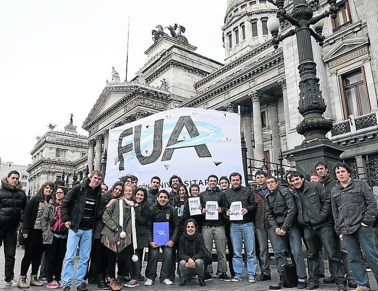 FUA3.jpg