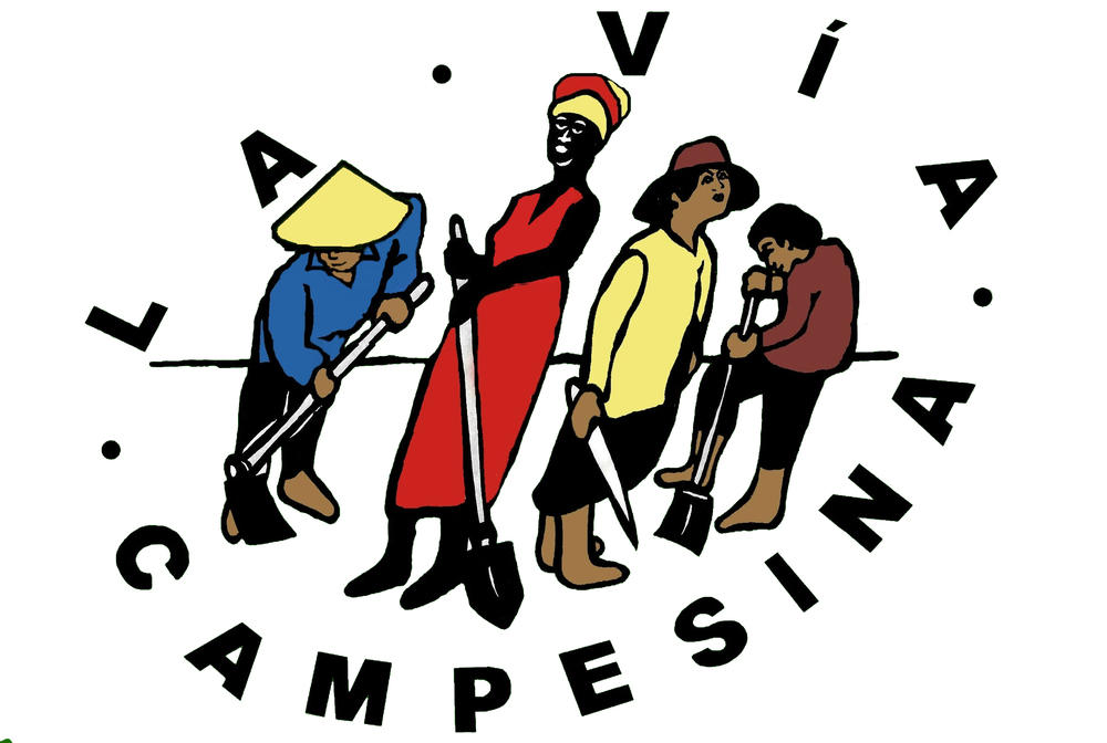 Logo_LVC- VC1.jpg