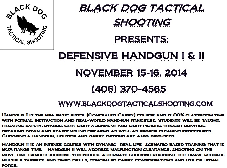 black-dog-tactical