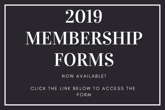 2019 Membership.png