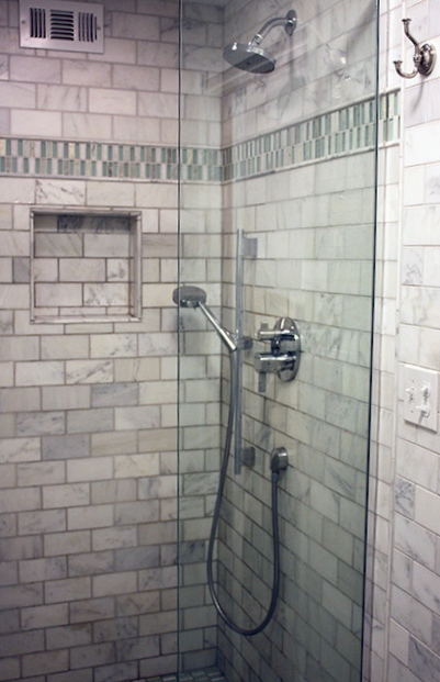 DF shower.jpg