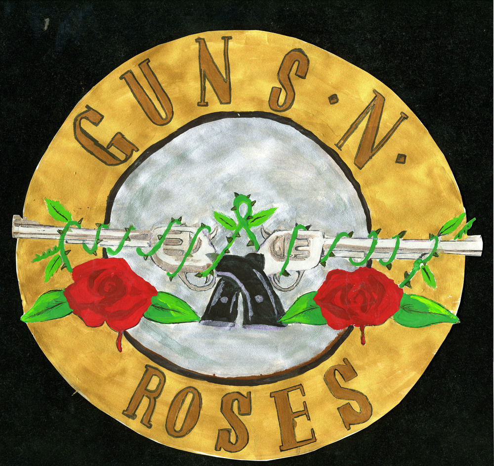 GNR_Tempera.jpg