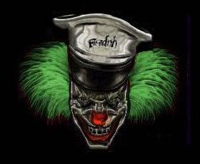 clownwhore.jpg