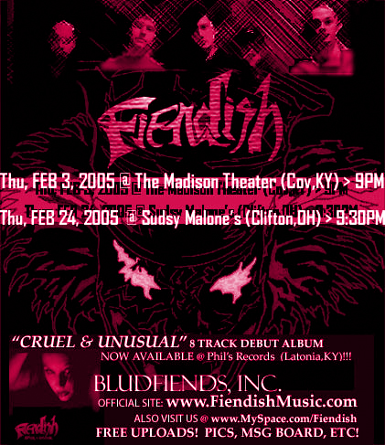 Feb-2005-shows.jpg