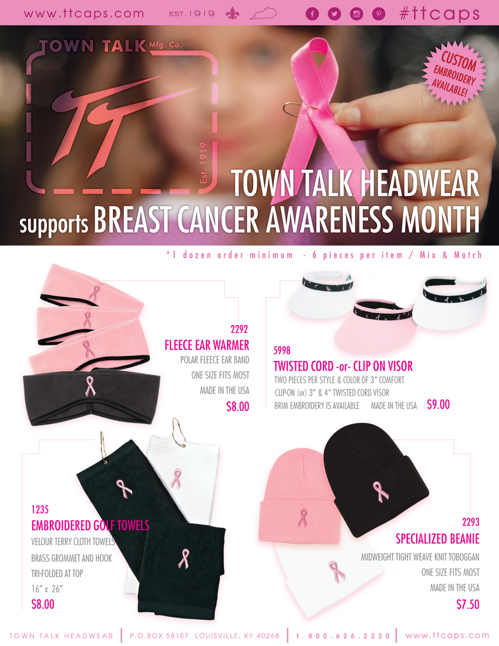 Breast-Cancer-Awareness-Ad-OCT.png