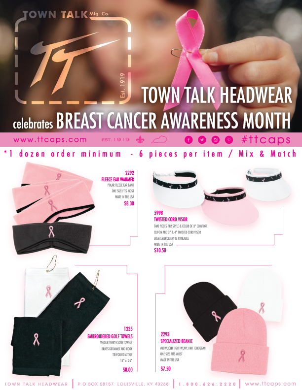 Breast-Cancer-Awareness-Ad---High-Res.png