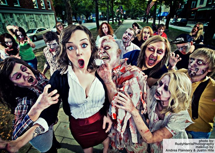 Zombie-1_small.jpg