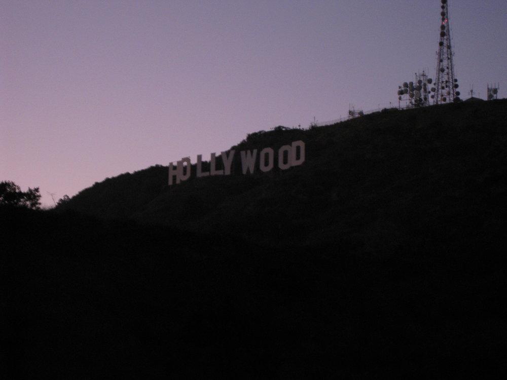 My California Adventure 398.jpg