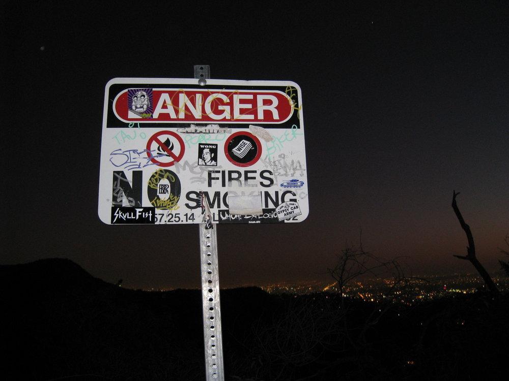 My California Adventure 415.jpg