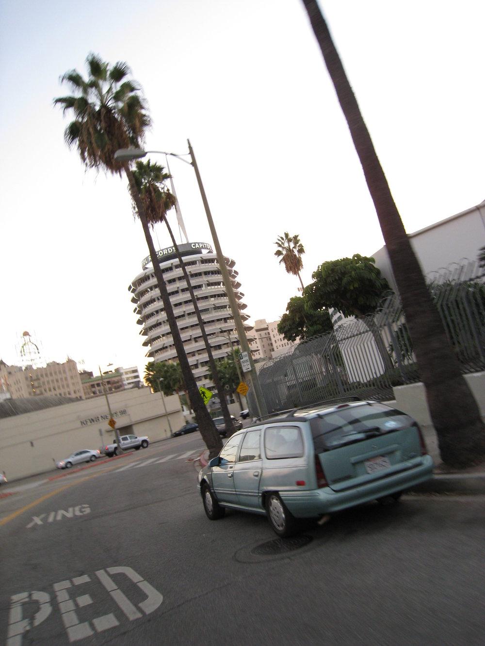My California Adventure 387.jpg