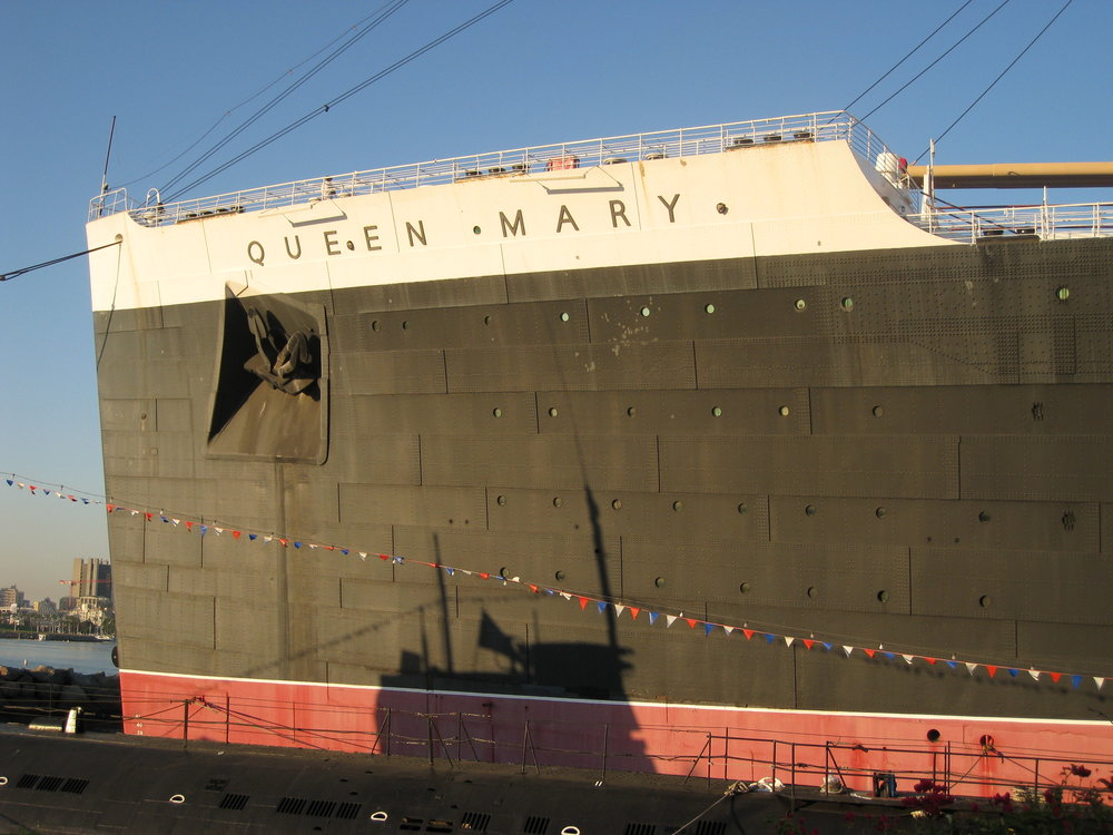 Queen Mary and Furniture 081.jpg