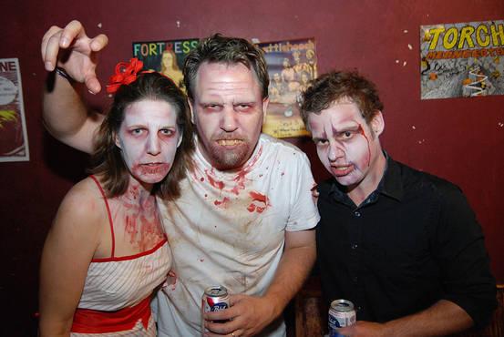 A zombie music video-1.jpeg