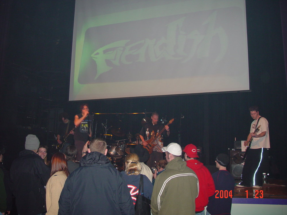 fiendish concert 012204 021.jpg