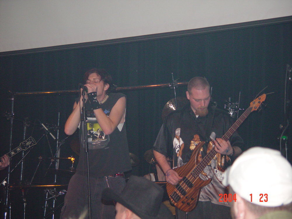 fiendish concert 012204 022.jpg