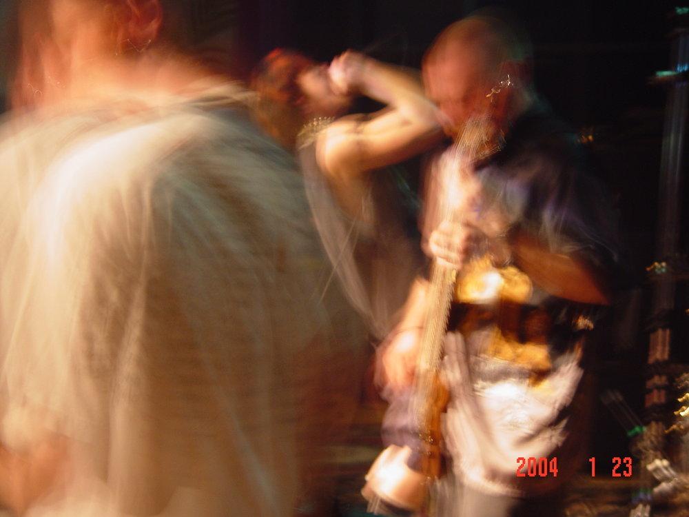 fiendish concert 012204 039.jpg