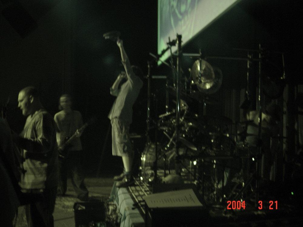fiendish concert 012204 274.jpg