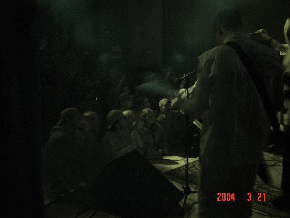 fiendish concert 012204 275.jpg