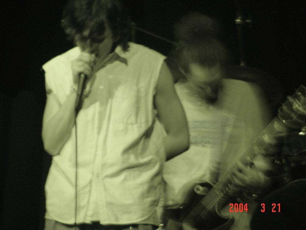 fiendish concert 012204 294.jpg