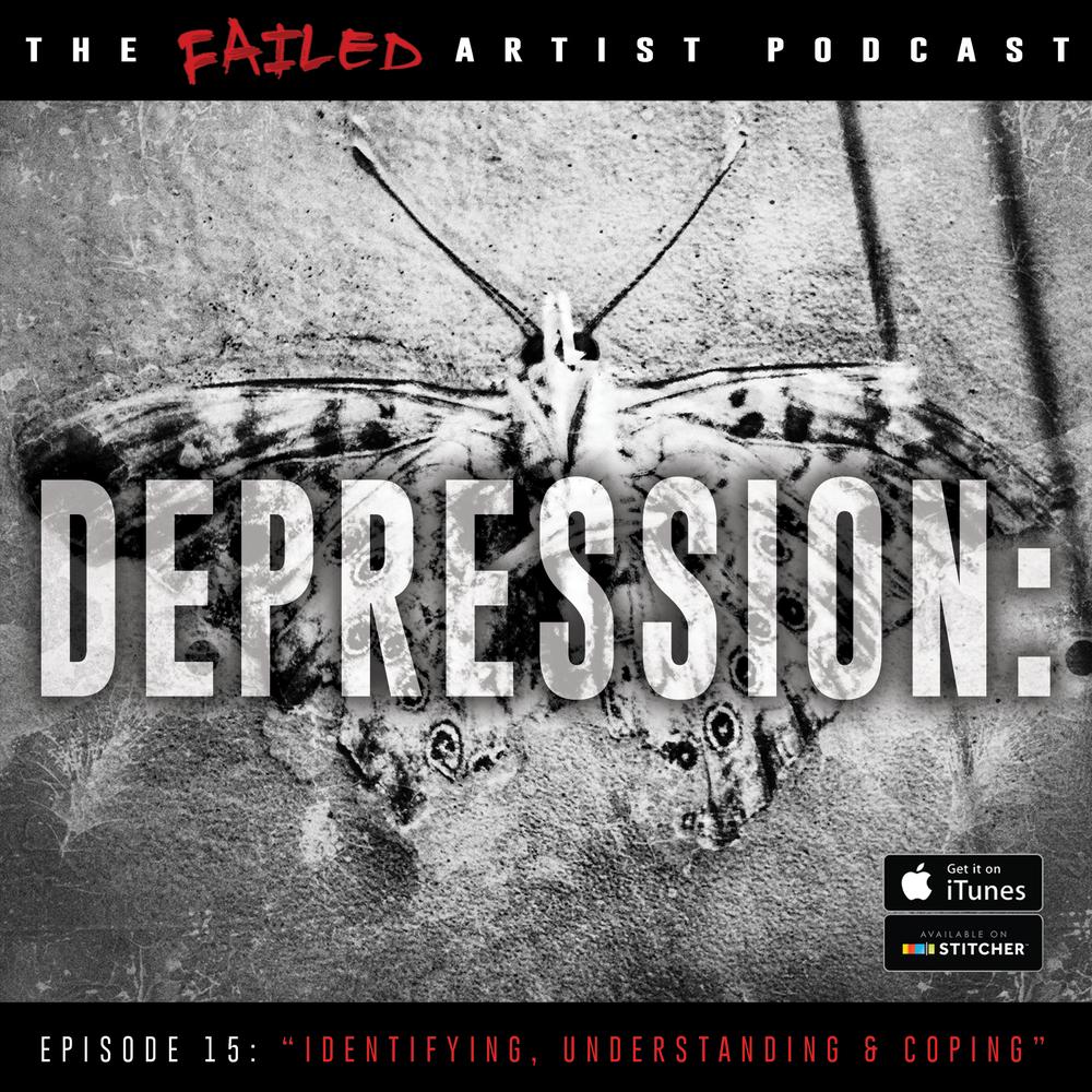 15_Depression.png