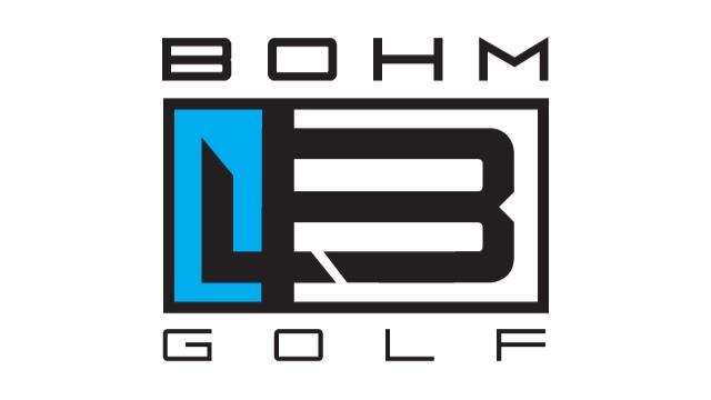 Bohm Golf