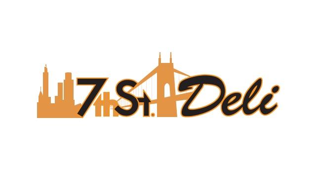 7th Street Deli