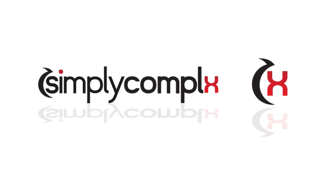 SimplyComplx