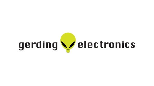 Gerding Electronics