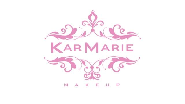 KarMarie Makeup