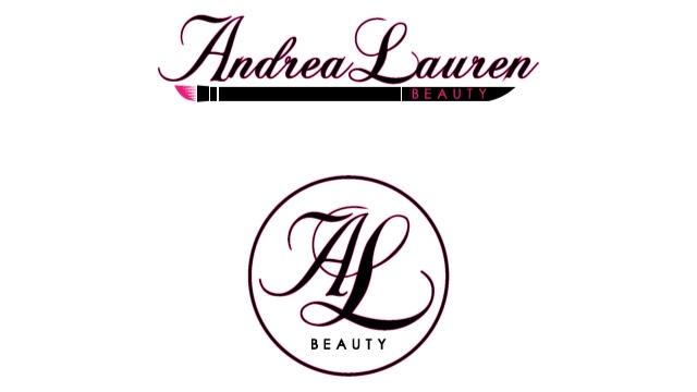 Andrea Lauren Beauty