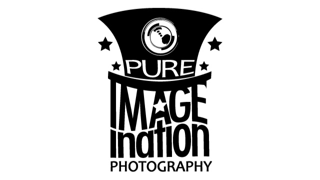 Pure Image-Ination (Version 2)