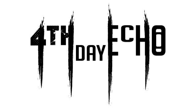 4th Day Echo