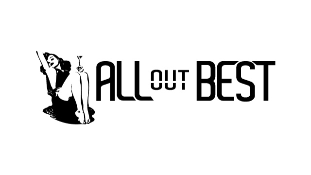 All Out Best