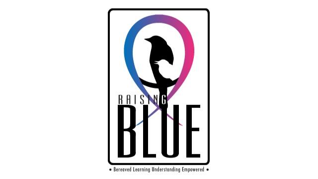 Raising BLUE